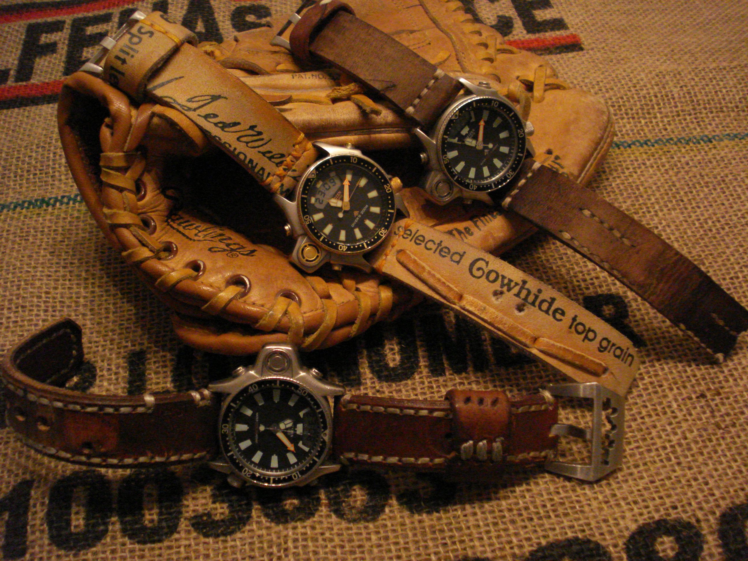 Recycled baseball glove wallet - Recycled Gloves Refurbish Projects Pinterest Football Baseball And Fans