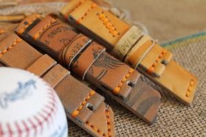 Baseballstraps