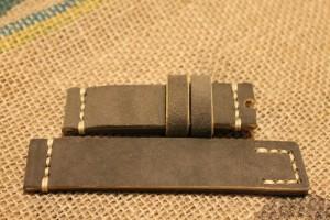 Breite 24mm Länge 125/90mm Dicke 5mm