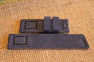 Breite 26mm Länge 130/80mm Dicke 5mm