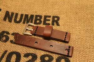 Breite 22mm Länge 125/80mm Dicke 6mm