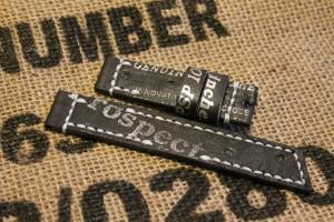 Breite 22mm Länge 130/80mm Dicke 4mm