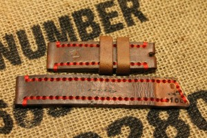 Breite 24mm Länge 130/85mm Dicke 6mm